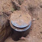 przylacze-wodociagowe-domu-pasywnego-5