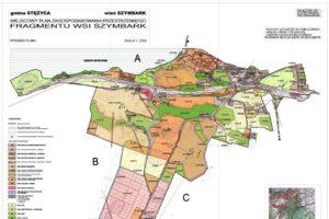 plan-zagospodarowania-przestrzennego-dzialki-domu-pasywnego