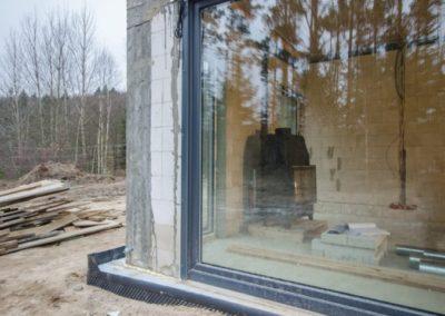 Okno-w-domu-pasywnym
