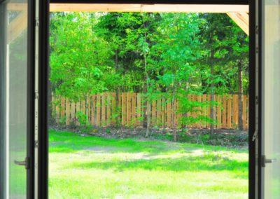 Otwarcie-na-ogród